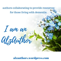 alzauthors-badge-copy