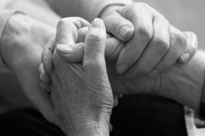 palliative health care layperson's guide