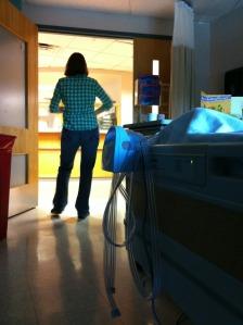 joy mom hospital 3