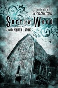 Sorrow_Wood_FRONT_sample2