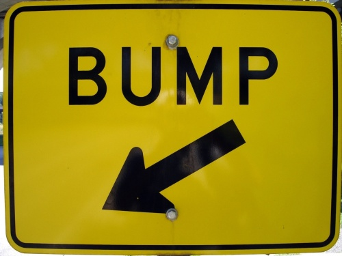 bump-1445004-1280x960