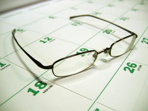 calendar-series-2-1192572-1280x960