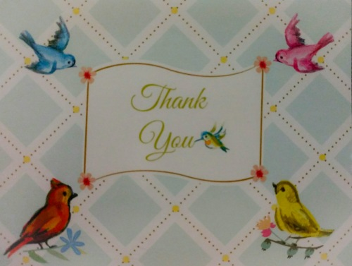 thank you card_edit
