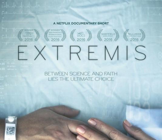extremis_us-netflix-534x462