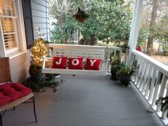 amys-place-porch