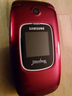 jitterbug-phone