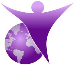 purple-angel-logo