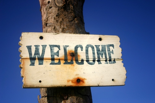 welcome-1196763-1599x1066
