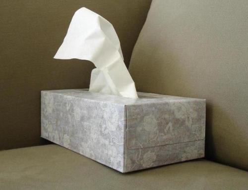 tissue-box-1420439-639x491