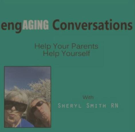 engaging conversations