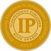 ippy_goldmedal_LR small