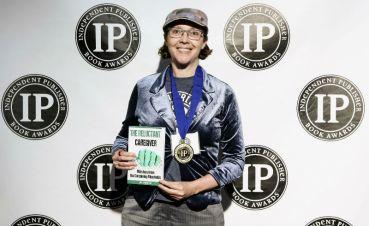 joy ippy awards 2018 crop 800