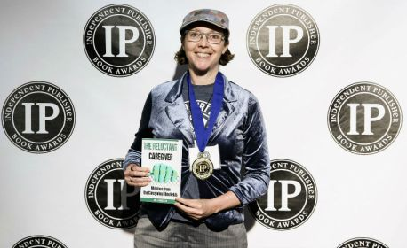 joy ippy awards 2018 crop 800