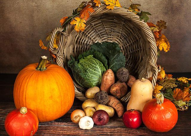 pumpkin-1768857_640_edited