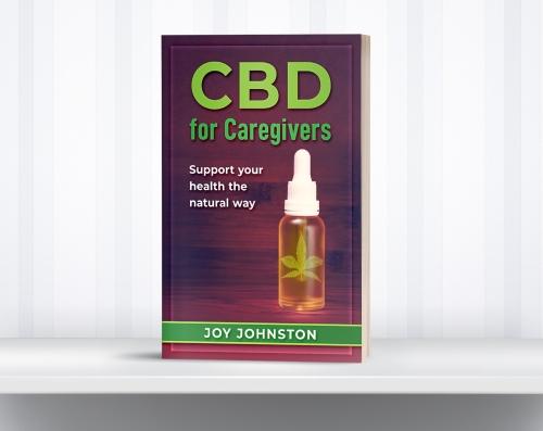 CBDforCaregivers-3D