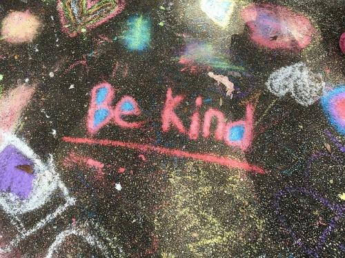 kindness-1197351