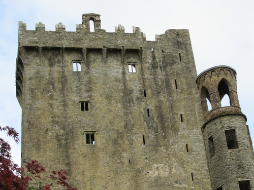 blarney-castle-319571_640_edited