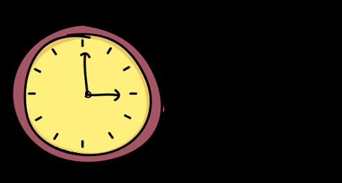 clock-4062400_640