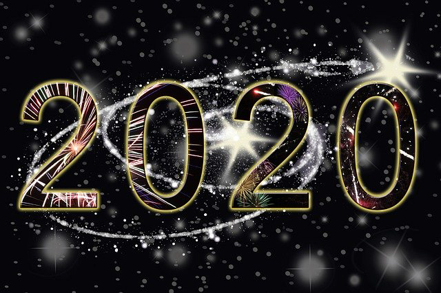 new-years-eve-4664930_640_edited