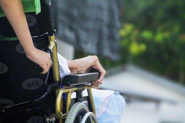 hospice-1750928_640