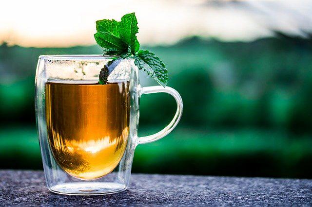 teacup-2325722_640_edited
