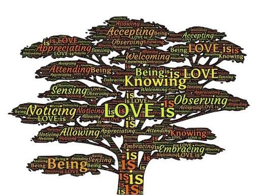 love-1120294_640