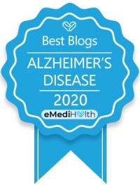 emedi health best blog